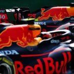 Mercedes podržava Red Bullov poziv na zamrzavanje razvoja motora