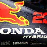 Yamamoto: Hondin izlazak iz F1 je prava šteta