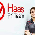 Haas objavio datum predstavljanja bolida