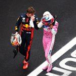 Nizozemski mediji tvrde da je Sergio Perez novi vozač Red Bulla!
