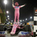 Aston Martin ima 'sve sastojke na mjestu' za više pobjeda – Szafnauer