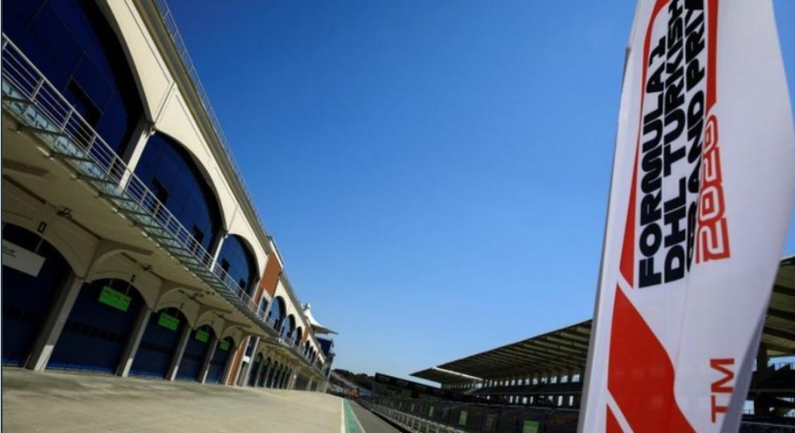 Istanbul, Mugello i Nurburgring ponovo u kalendaru za 2021.
