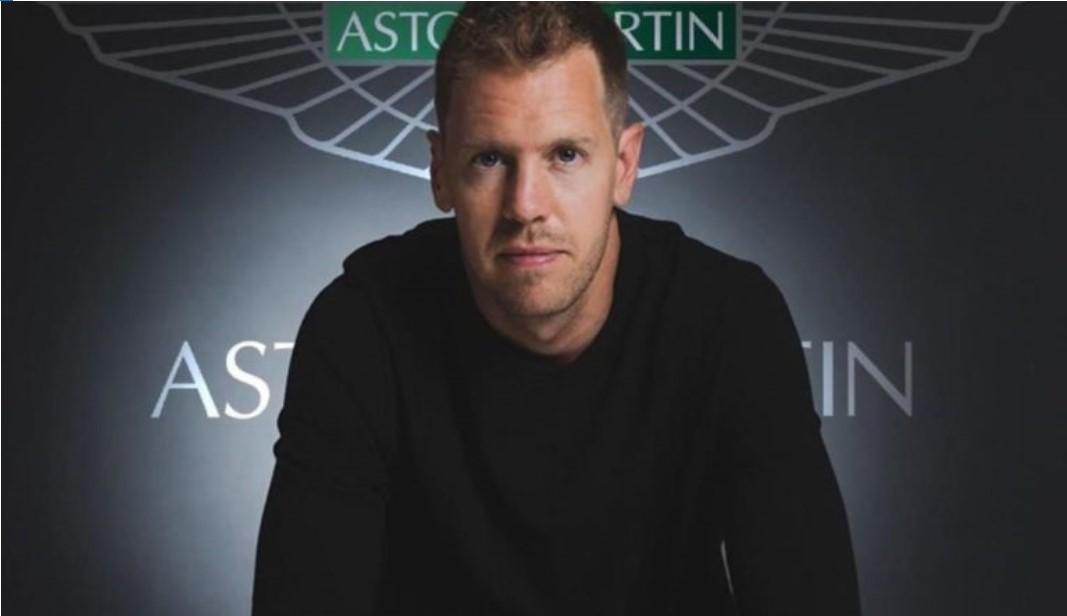 """Ralf Schumacher upozorava Vettela: """"Aston Martin još uvijek ima nedostataka"""""""