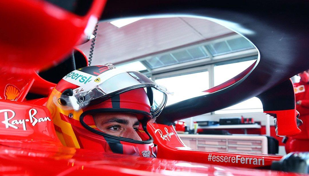 Sainz i Alonso će nam biti rivali – Ricciardo