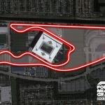 VN Miamija ulazi u kalendar Formule 1 slijedeće godine!