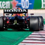 Red Bull 'vrbovao' još 5 Mercedesovih ljudi