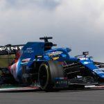 Alonso: Mediji su pretjerali s izazovom prilagođavanja