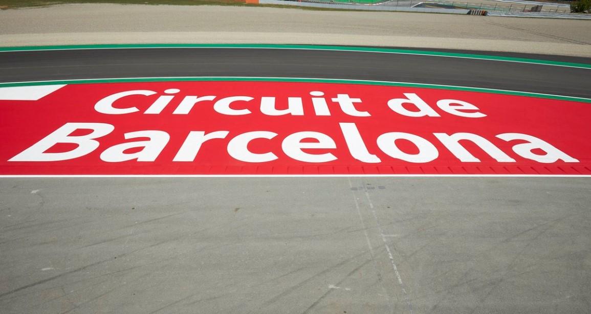 Norris se boji da će novi zavoj 10 u Barceloni zakomplicirati pretjecanje