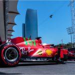 Honda se pita zašto su Mercedes i Ferrari ranije promijenili motore