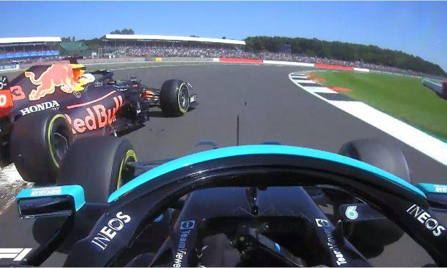 Službeno: FIA odbila Red Bullov zahtjev za reviziju Hamiltonove kazne!
