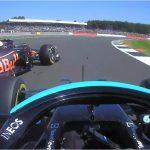 Ralf Schumacher o Hamiltonu: To nije mjesto za preticanje