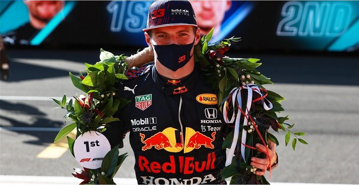 F1 će dodjeljivati više bodova u sprint kvalifikacijama