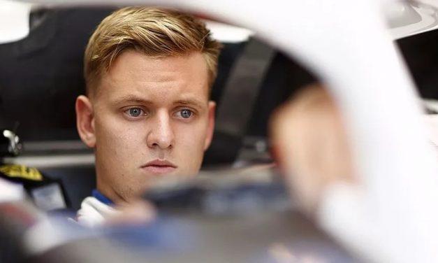 Capito: Schumacher zaslužuje pobjednički bolid