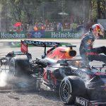 Wurz: Vrlo je vjerojatno da će se Verstappen i Hamilton ponovno sudariti