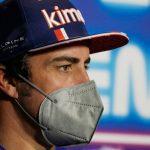 Alonso: Ne bih se želio takmičiti sa Verstappenom u Red Bullu