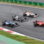 Ferrari ima jasan cilj do kraja godine
