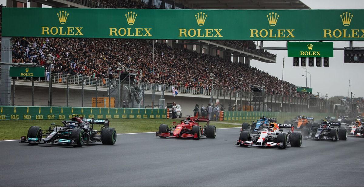 Webber: Red Bull mora brzo reagirati na Mercedesov tempo
